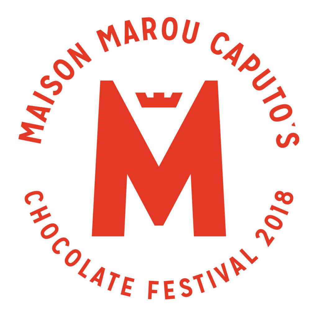 Maison Marou (Caputo's)