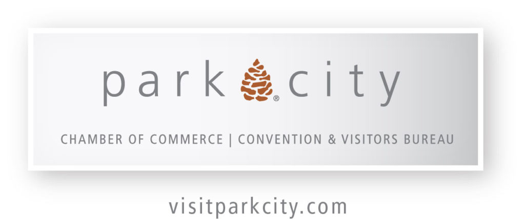 Park City Chamber of Commerce