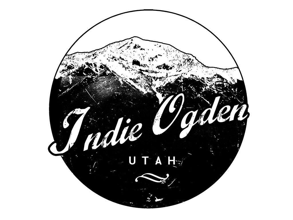 Indie Ogden Utah