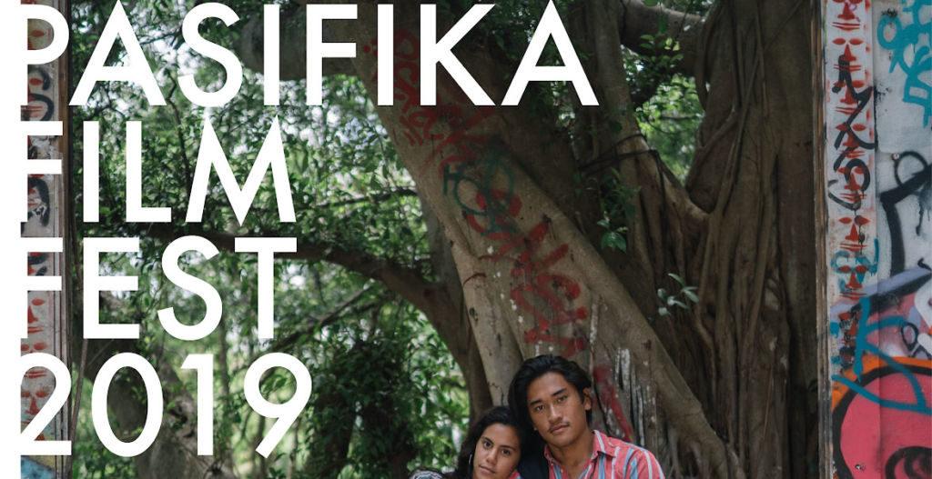 Pasifika Film Festival 2019
