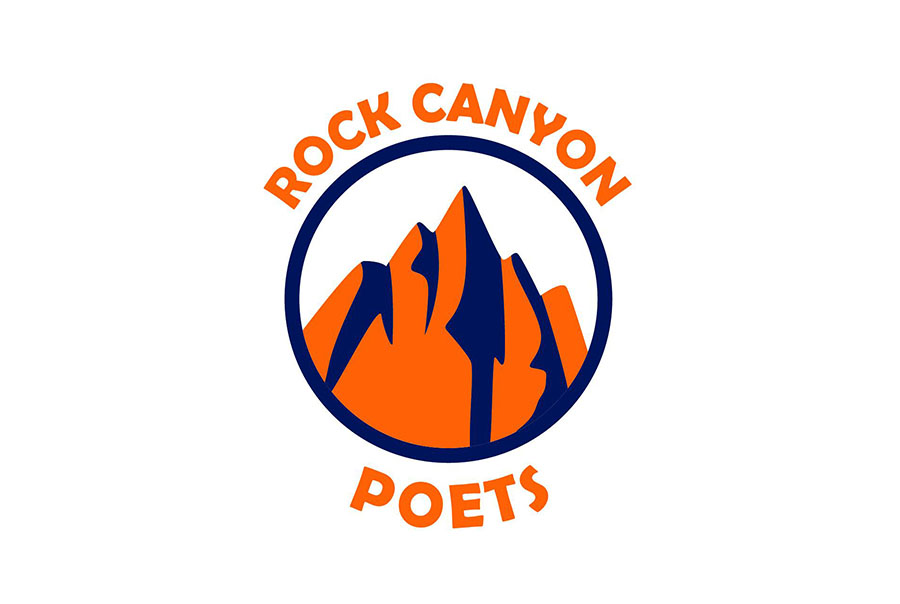 Rock Canyon Poets