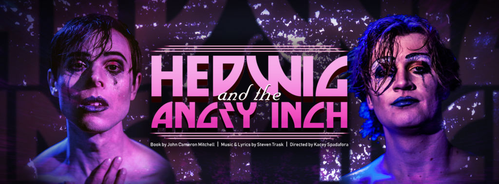 Hedwig (Other Theater Company)