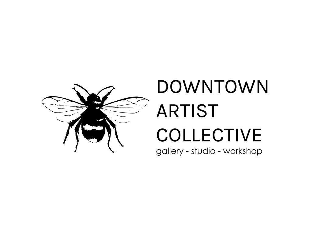 Downtown Artist Collective