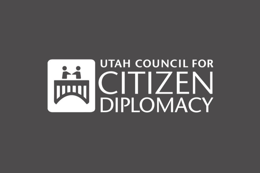 Utah Council For Citizen Diplomacy