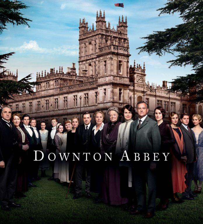 Downton Abbey escape room comes to The Gateway