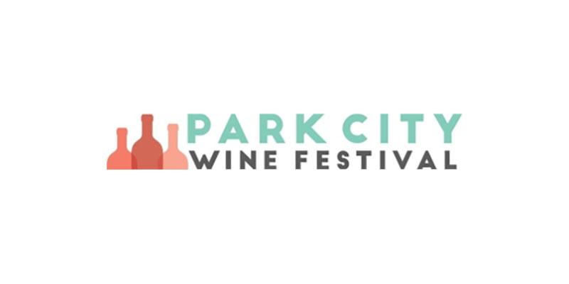 Park City Wine Festival