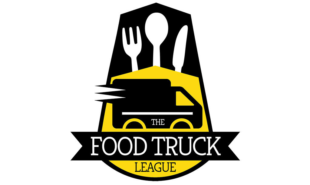 The Food Truck League