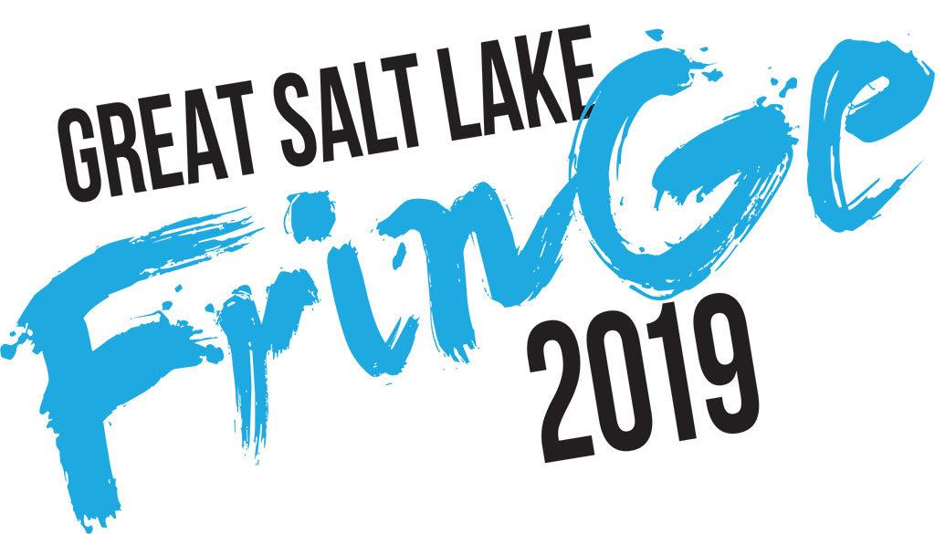 Fringe Festival 2019