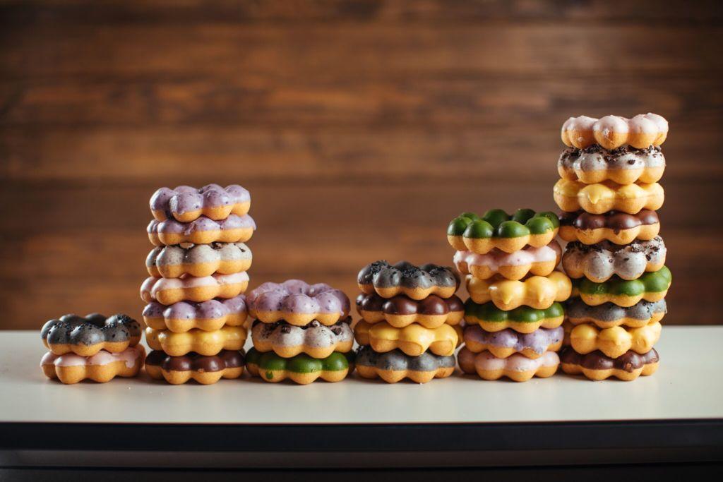 Momi Donuts