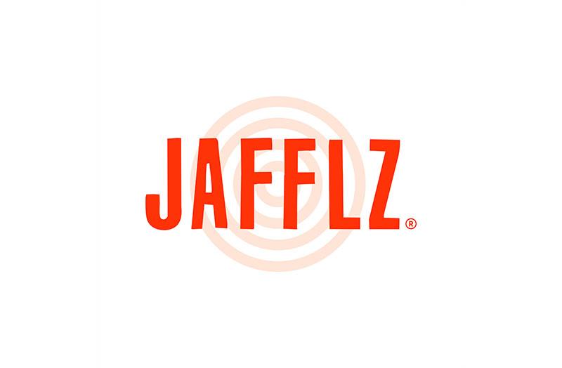 Jafflz logo