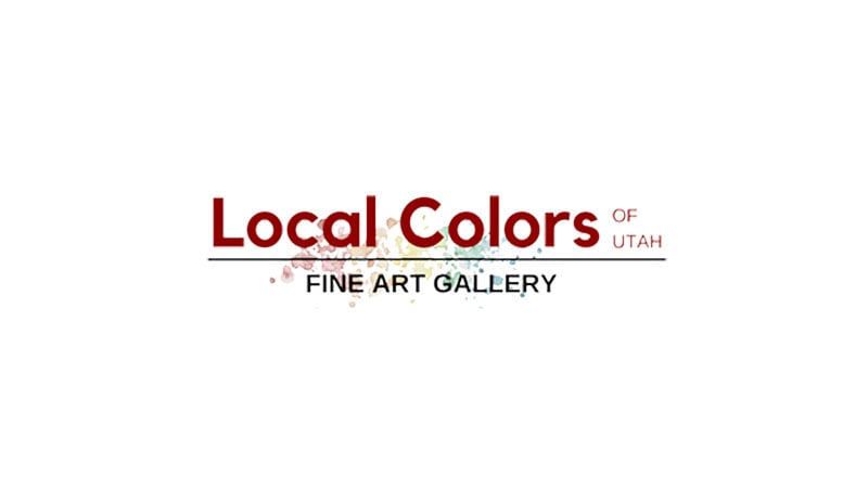 Local Colors gallery