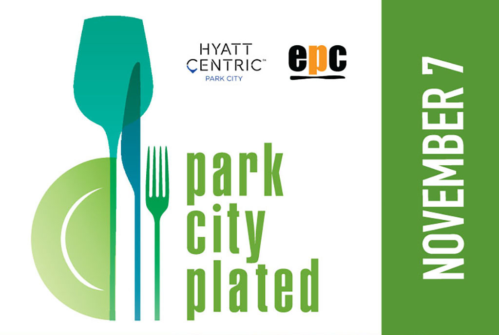 Park City Plated