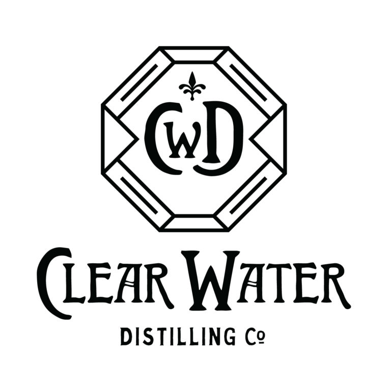 Clear Water Distilling Company