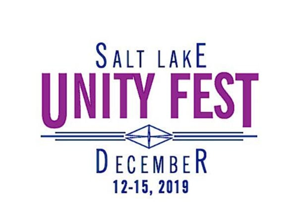 Salt Lake Unity Fest