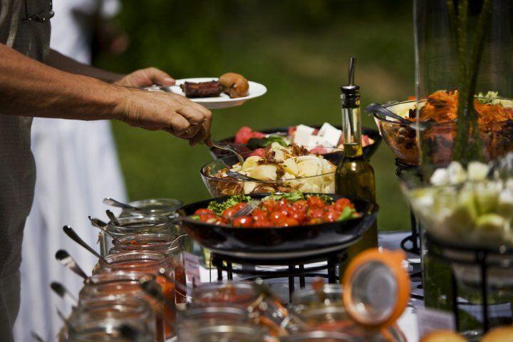 Park City Restaurants Serving Thanksgiving Specials