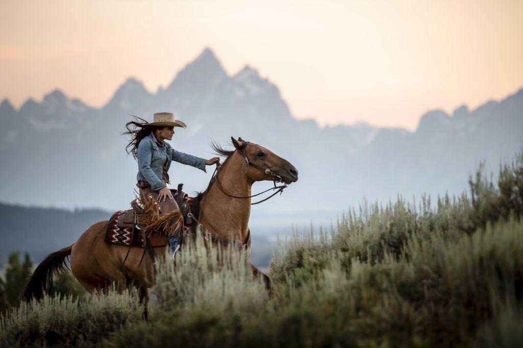 Wyoming Celebrates 150th Anniversary