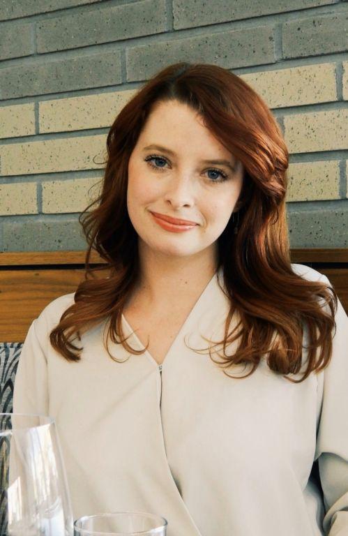 Kayla LeBlanc