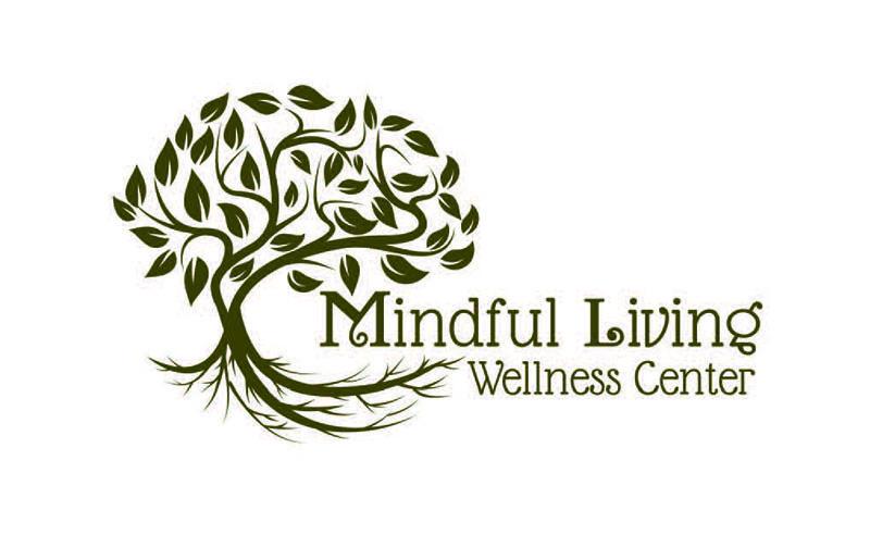 Mindful Living Wellness Center