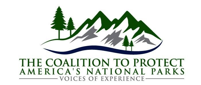 Coalition to Protect America's National Parks