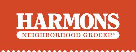 Harmons logo