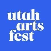 Utah Arts Festival Announces Festival Vibes Fridays!