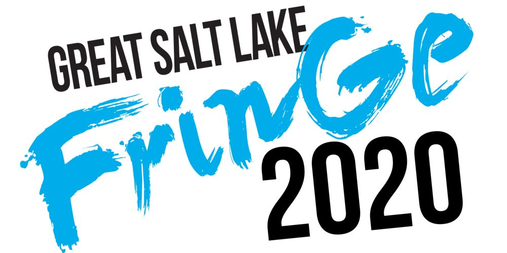 Great Salt Lake Fringe