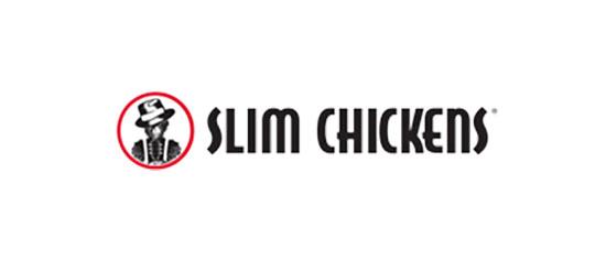 Slim Chickens