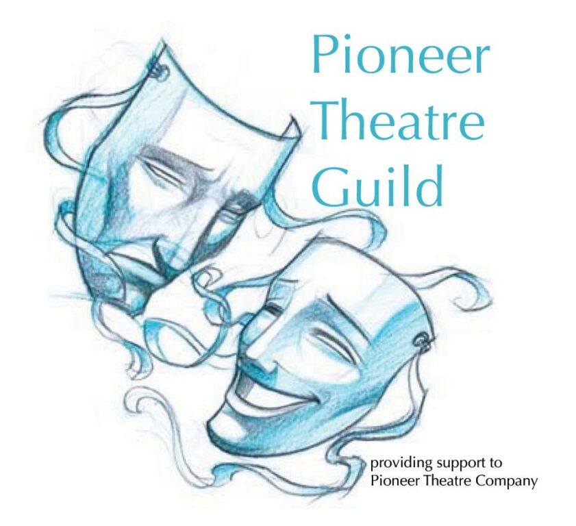 """Pioneer Theatre Guild introduces new theatre-sourced product line called """"Second Act"""""""