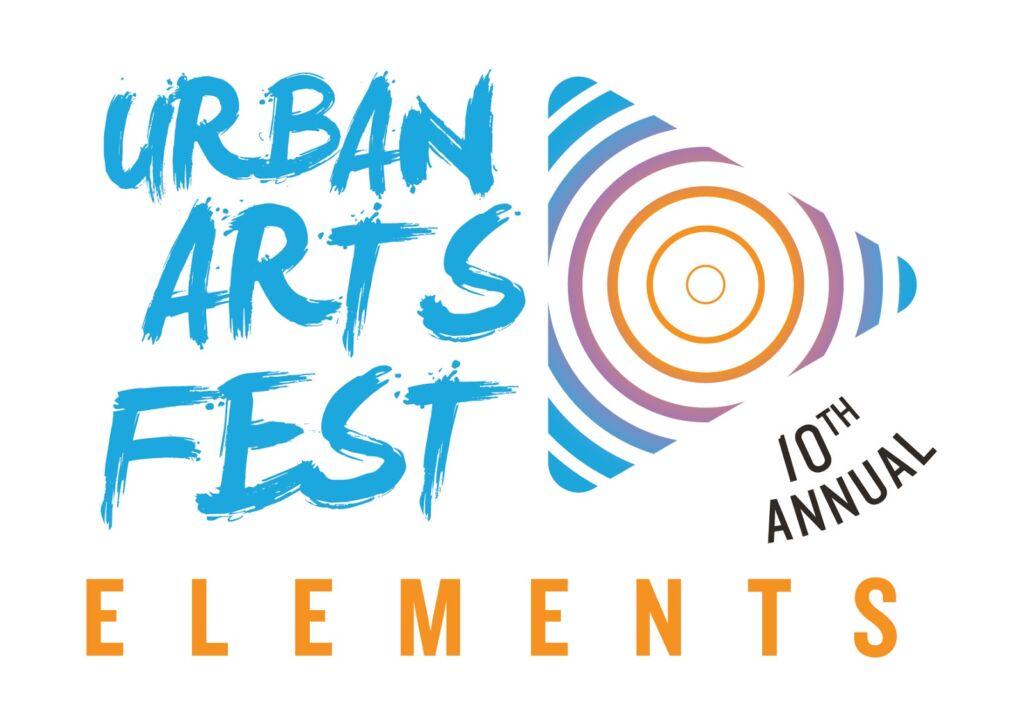 Utah Arts Alliance presents Urban Arts Fest Elements, a COVID pivot for Utah's largest free art event