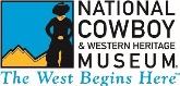 Utah Artist G. Russell Case Returns to Prix de West® Invitational Art Exhibition