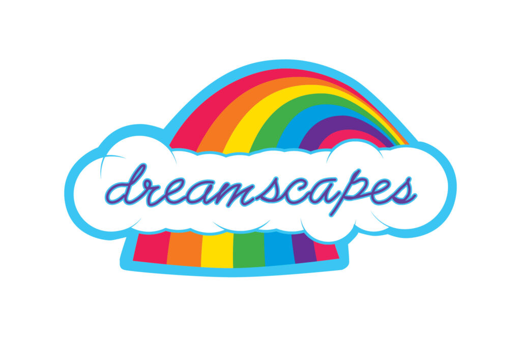 Dreamscapes Reopens in a new location at The Gateway on January 29