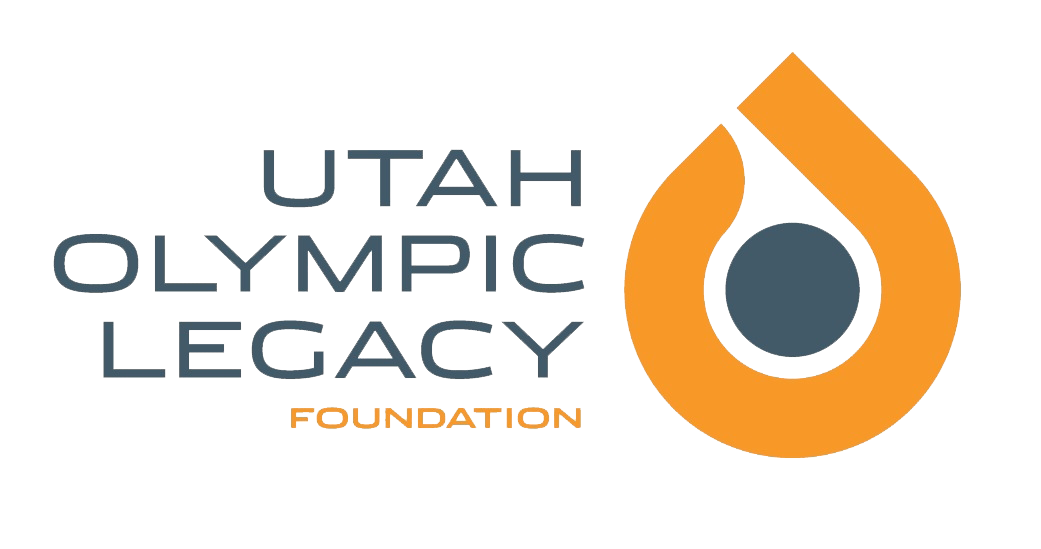 Utah Olympic Legacy Foundation