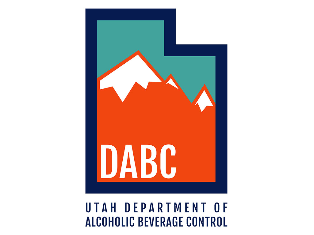 DABC logo