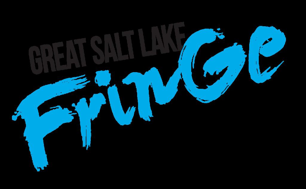 Fringe Logo 2021