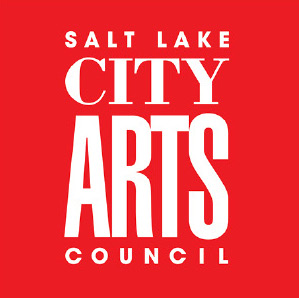 Salt Lake City Arts Council