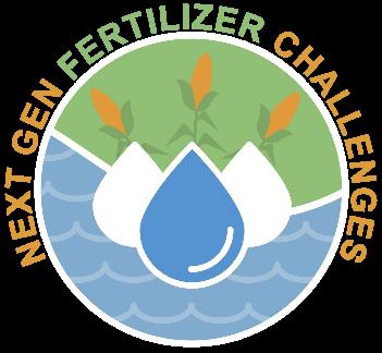 Next sen fertilizer challenge