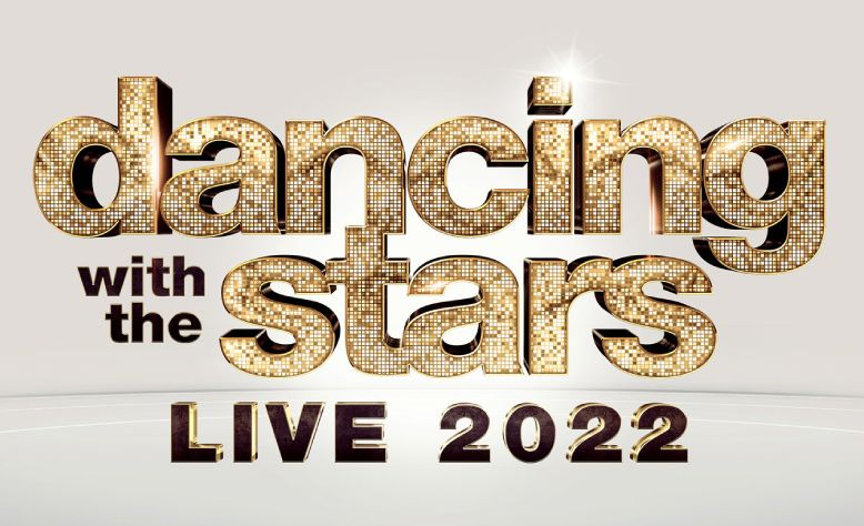 Dancing with the Stars Live in SLC