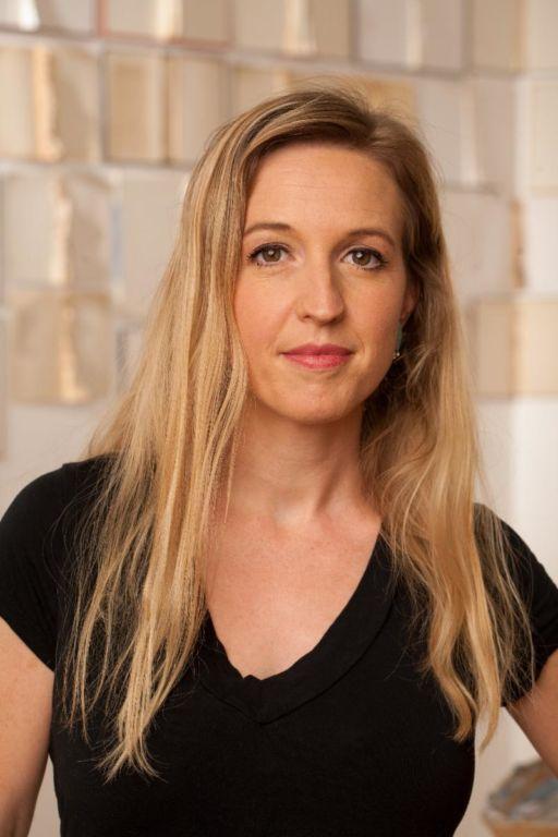 Laura Hurtado (UMOCA)