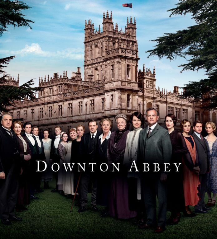 Downton Abbey escape room comes to The Gateway
