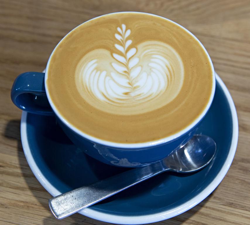 Campos Coffee