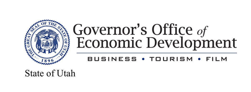 Governors office for economic development