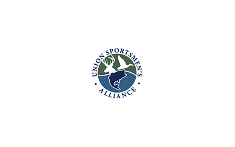 Union Sportsmen Alliance logo